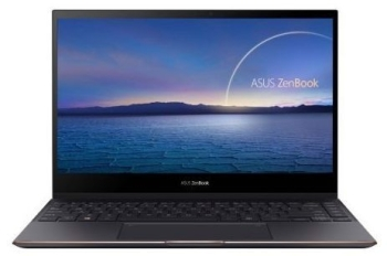 ASUS ZenBook UX371EA-HL003T (CORE i7 1165G7  2.8 GHZ, 16GB, 1TB, Win 10)