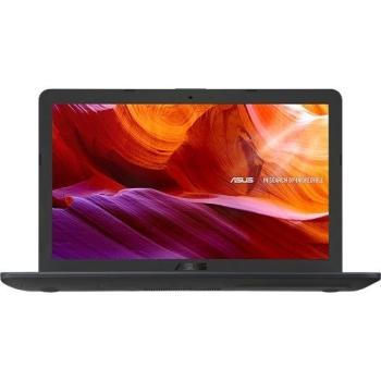 "Asus X543MA 15.6"" Display Laptop (Celeron N4000 Processor, 4GB RAM, 500GB HDD Intel)"