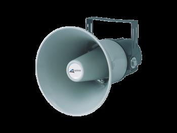 Australian Monitor ATC15 15W IP66 Rated Horn Speaker