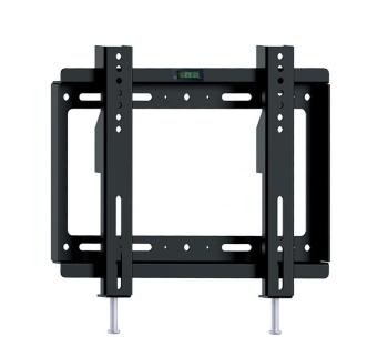 Alpha ATLB13-42F LCD/LED Fixed Wall Mount Bracket