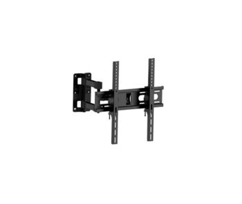 Alpha ATLB15-55SA Articulating LCD/LED TV's Bracket