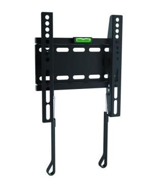 Alpha ATLB41-22F LCD/LED/Plasma TV Wall Bracket