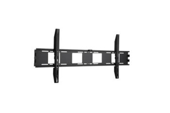 "Alpha ATLB42-110F Heavy Duty TV Bracket for 42""-110"" LCD/LED/Plasma TVs"