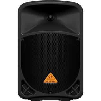 "Behringer 300-Watt 2-Way 8"" PA Speaker with Wireless Option"