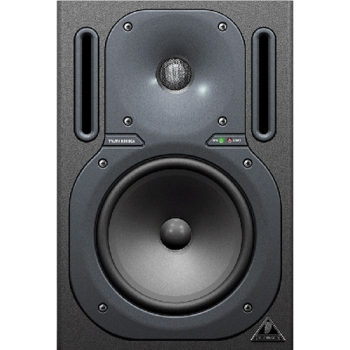 Behringer High-Resolution Active 2-Way Reference Studio Monitor