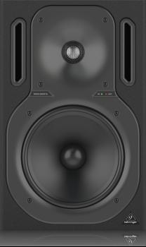 Behringer B2031APC High-Resolution Studio Monitor Speaker