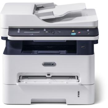 Xerox B205 Black-and-white Multifunction Printer