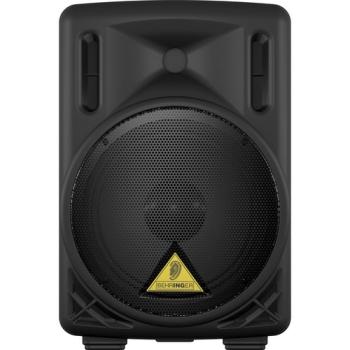 Behringer B208D Active 200-Watt 2-Way PA Speaker System