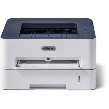 Xerox B210 Black-and-white Monochrome Laser Printer