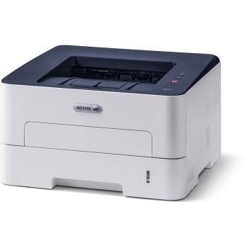 Xerox Phaser 3330/DNI Monochrome Laser Printer