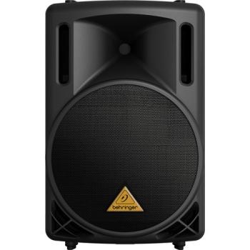Behringer B212XL 800-Watt 2-Way PA Speaker System