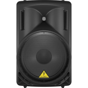 Behringer B215D 550-Watt 2-Way PA Speaker System
