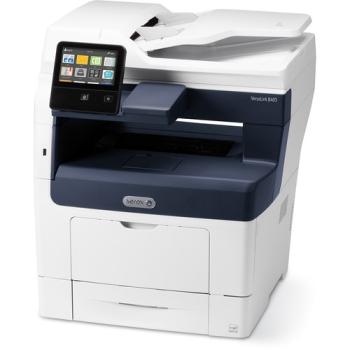 Xerox VersaLink B405/DN All-in-One Monochrome Laser Printer