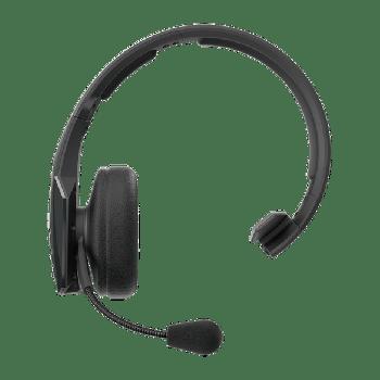 Jabra BlueParrott B450-XT Bluetooth Headset