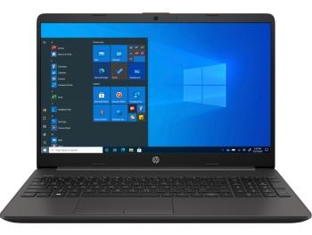 HP 250 G8 NoteBook Intel Core 13, 4Gb RAM DDR4, 500GB HDD, 15.6 Display, Num Pad, Win10 Pro)