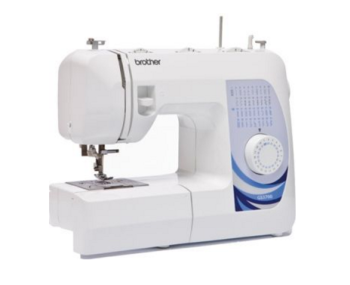 Brother GS3700 Traditional Metal Chassis Sewing Machine