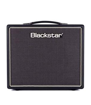 Blackstar BA134014 Studio10 EL34 -10 Watt Tube Guitar Combo Amplifier