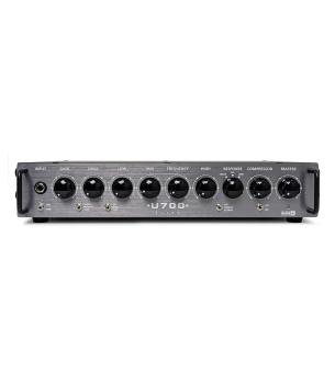 Blackstar BA152012 Unity Pro Bass U700H Elite Bass Guitar Head Amplifier