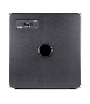 "Blackstar BA152014 Unity Pro Bass U410C Elite 4 X 10"" Cabinet"
