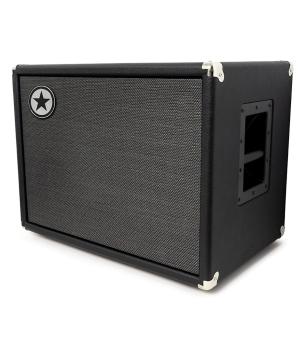 "Blackstar BA152016 Unity Pro Bass U210C Elite 2 X 10"" Cabinet"