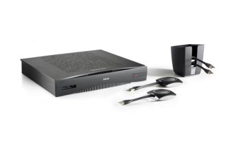 Barco CSE-800 Wireless Presentation & Collaboration System