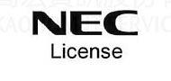 NEC SV9100 Networking-01 License