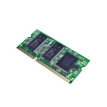 NEC SL1000 Expansion Memory Card PABX System
