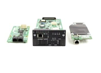 NEC SL2100 VoIP Daughter Board