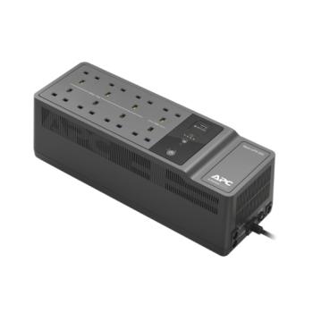 APC 650VA 230V 1 USB Charging Port BACK-UPS