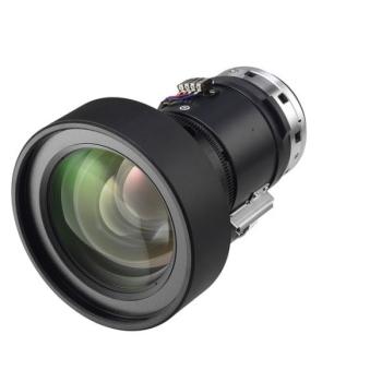 BenQ 1.81 to 2.38:1 1.3x Standard Zoom Lens