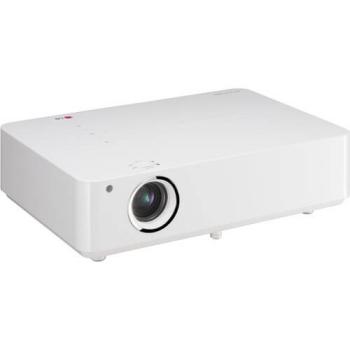 LG 3LCD Projector BG650 XGA 4000 Lumens