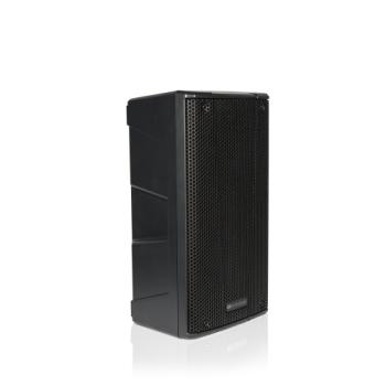 DB Technologies B HYPE 10 Active Speaker