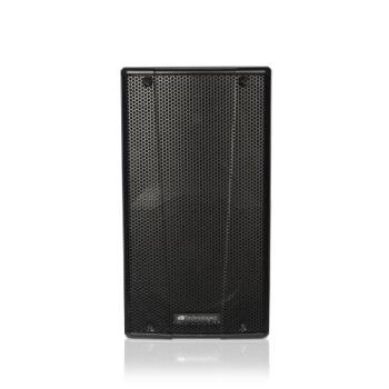 DB Technologies B hype 12  Active Speaker