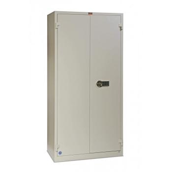 Valberg Brand Mauer 1993 EL Fire Resistant Safe Cabinet Digital Lock