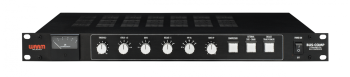 Warm Audio Bus Comp 2-channel Stereo Bus Compressor