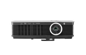 LG DLP Projector BX327 XGA 3200 Lumens