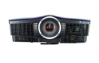 LG BX503B XGA 5000 Lumens DLP Projector