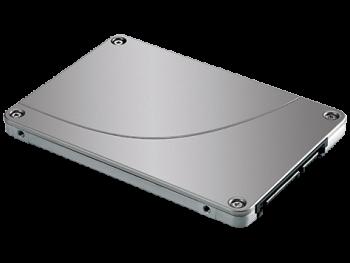 HP 512GB SATA Solid State Drive