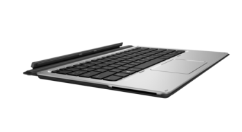 HP T4Z25AA Elite x2 1012 G1 Advanced Keyboard