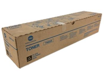 Konica TN622K Minolta Toner Cartridge Black