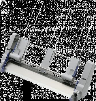 Epson SIDM Extra Single Sheet Feeder 50 Sheets for LQ-670/680/Pro