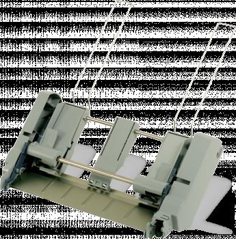 Epson SIDM Single Sheet Feeder 50 Sheets for FX-890/A LX/LQ-300