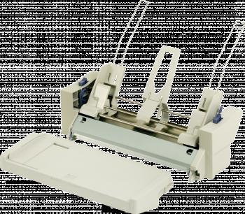 Epson SIDM Single Sheet Feeder 150 Sheets for LQ-680/Pro