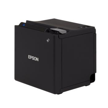Epson TM-m10-122A0 Gateway To Tablet POS Printer