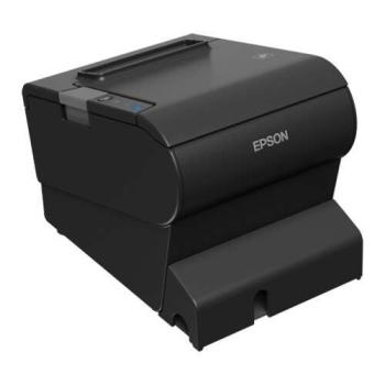 Epson TM-T88VI-111 Future Proof Receipt Printer