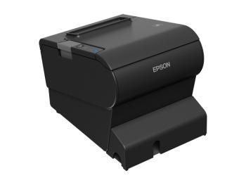 Epson TM-T88VI-112A0 Future Proof Receipt Printer