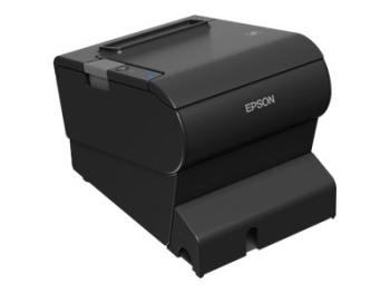 Epson TM-T88VI-iHub-751A0 Intelligent Receipt Printer