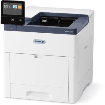 Xerox VersaLink C600/DN Color Laser Printer