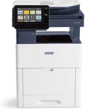 Xerox VersaLink C505 Colour LED Multifunction Printer