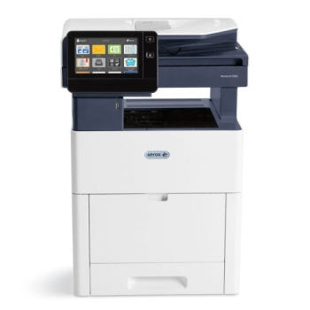 Xerox VersaLink C605 Colour LED All-in-One Printer